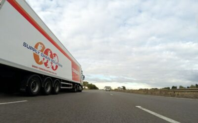 3 signs your e-commerce logistics are obsolete – Part 3