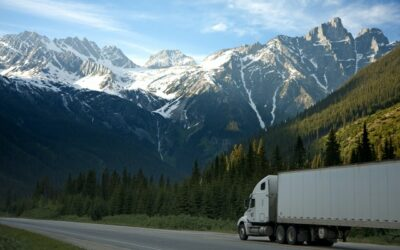 10 Tried-and-Tested Ways to Reduce Fleet Costs