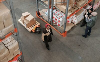 Last Mile Delivery Optimization: 10 Tips to Keep Your Customers Happy